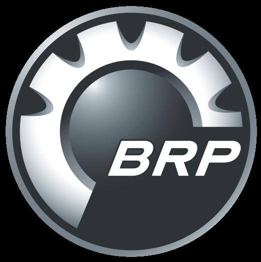 BRP World