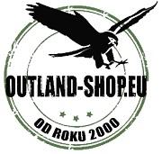 Outland shop